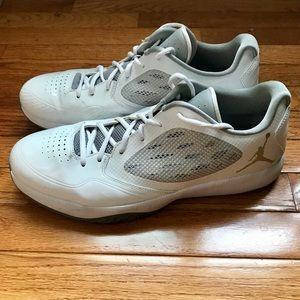 Nike Jordan Blazin sneakers